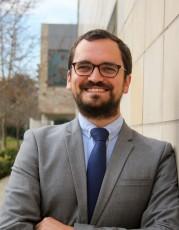 DEWinkler Profile Photo